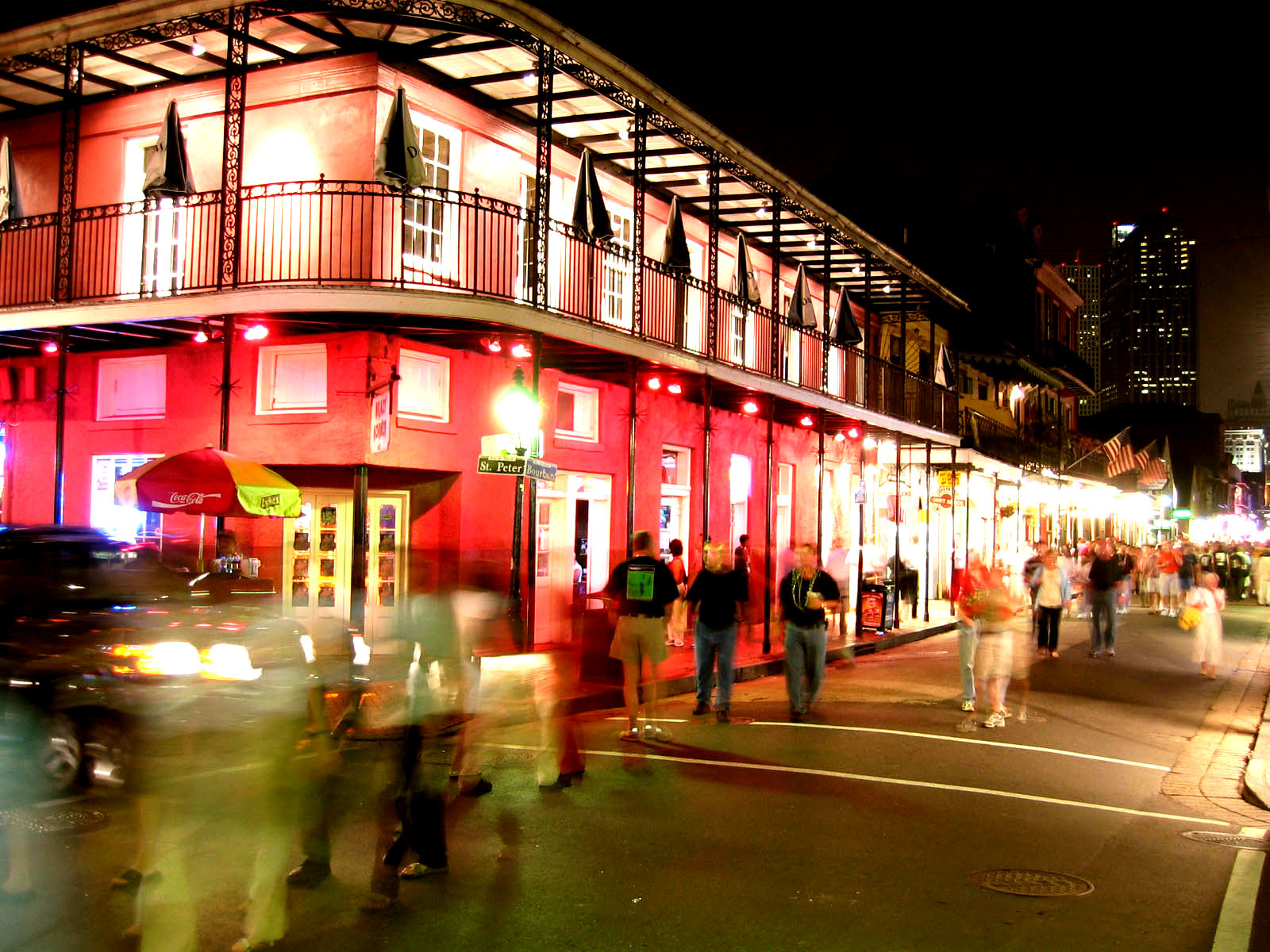 new orleans, weftec, 2016, monday, events, about, schedule