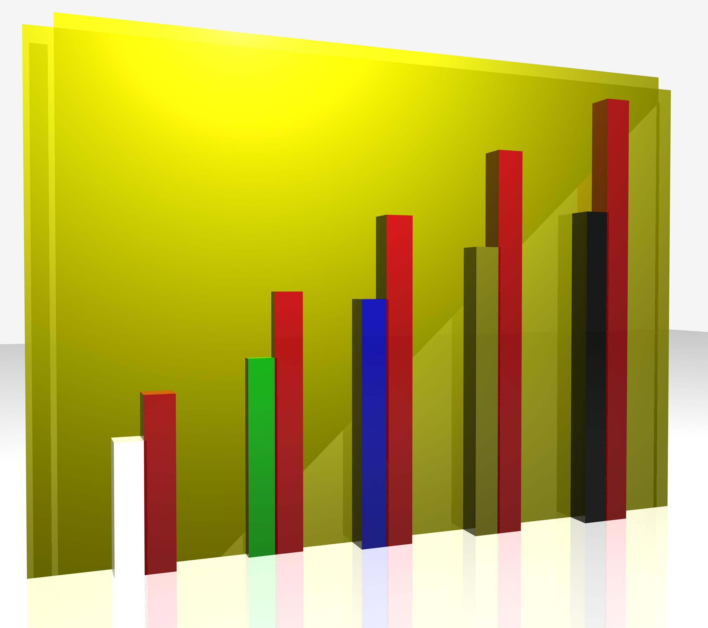 Global Energy, Mining, Utilities Trends Report 2014 Mergermarket