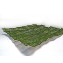 Turf Reinforcement Mat