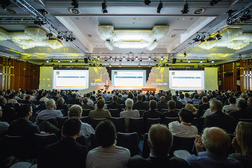 Plastic Pipes Conference confirms sessions for annual event