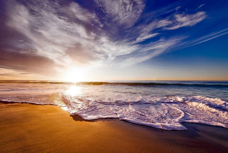 Hawaii water threatened by storm water runoff