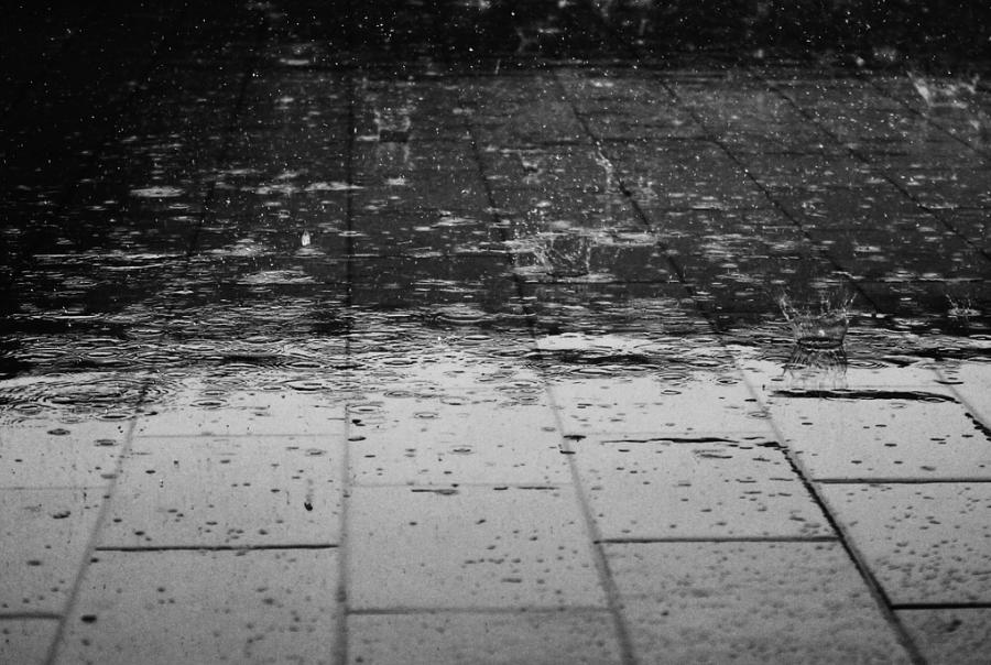 ASCE releases new storm water guidelines