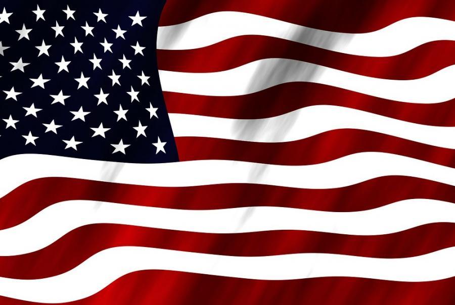 WIFIA in high demand in U.S.