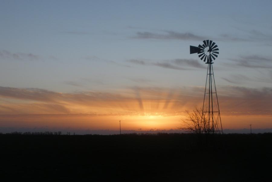 EPA awards Kansas $2.9 million
