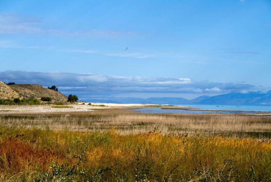 EPA holds meetings in Utah