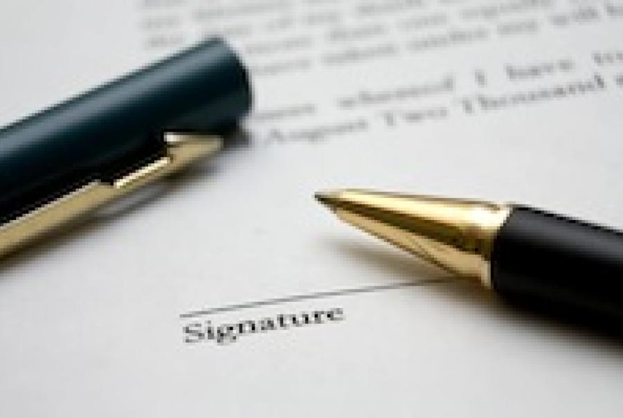 FEMA contract Michael Baker Intl. North Wind Resource Partners JV