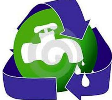 epa releases 2014 annual environmental enforcement results storm rh estormwater com Socioeconomic Status Clip Art Poor Family Clip Art